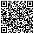 携帯登録用QRコード