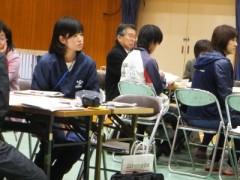 DSCF9467