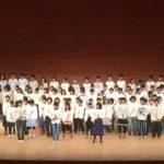 H28和歌山市音楽会