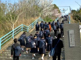 学校日誌 – ページ 2 – 和歌山市...