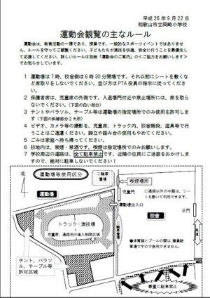 rule_undoukai