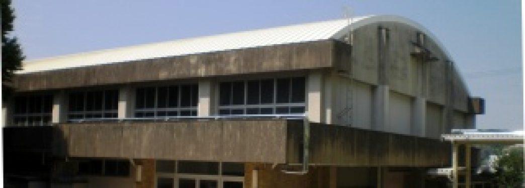 和歌山市立 山東小学校