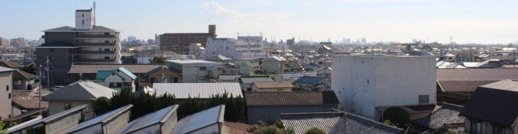 和歌山市立四箇郷小学校