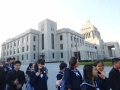 10月19日 国会