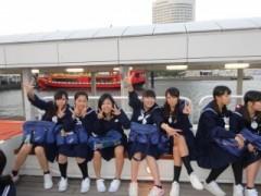10月19日 東京都観光汽船