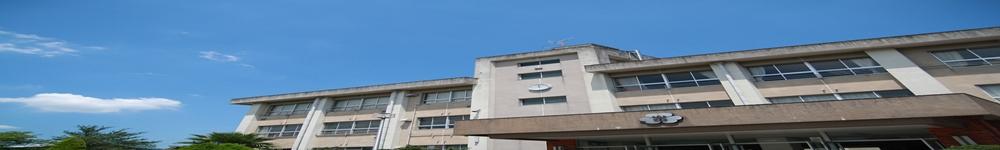 和歌山市立 山口小学校